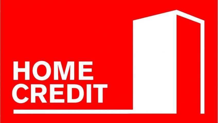 home-credit23